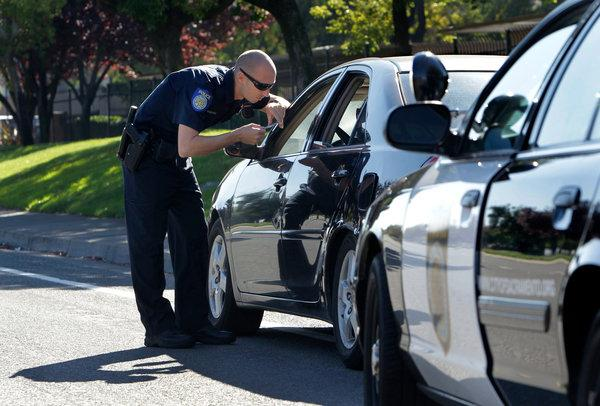 What to Do When Being Investigated for DUI