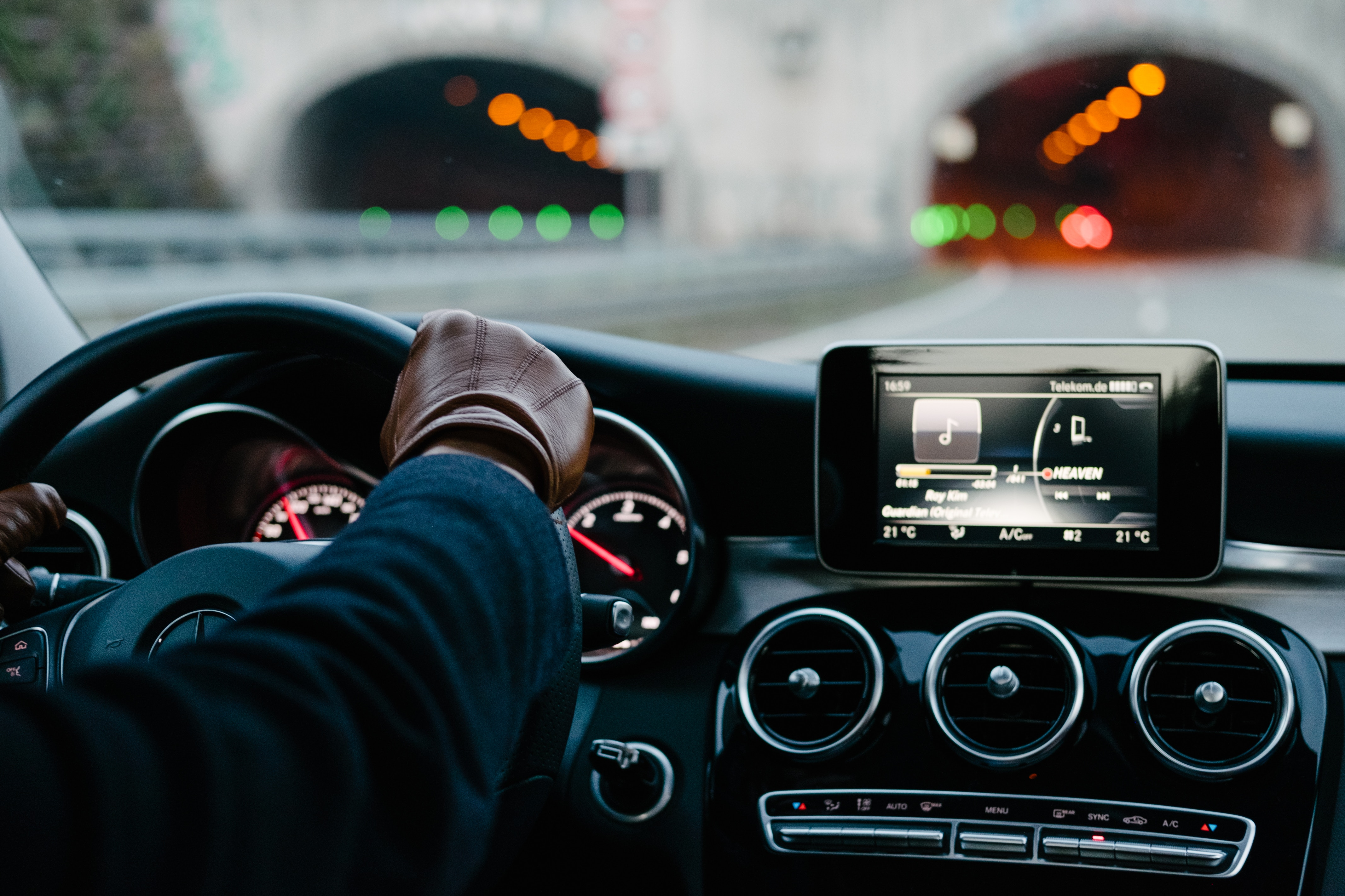 Dash Cams – Worth Having for Car Accidents?
